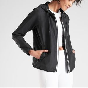 Brand New With Tags Athleta Jacket (XL)